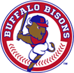 www.bisons.com